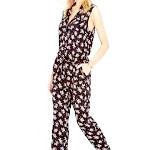 Female summer jumpsuits 11