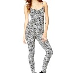 Female summer jumpsuits 17