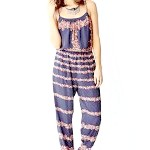 Female summer jumpsuits 20