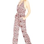 Female summer jumpsuits 2