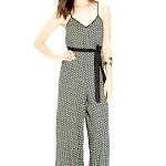 Female summer jumpsuits 6